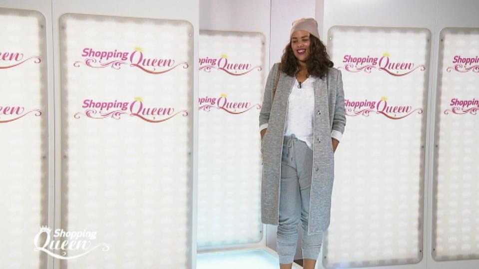 Shopping Queen Vox Now